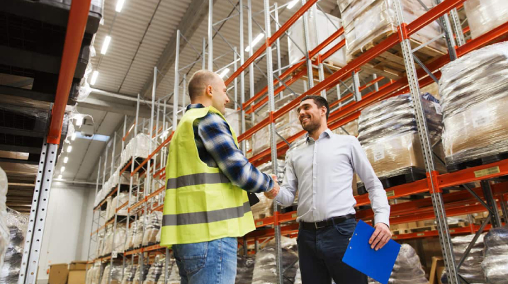 Importance Of Wholesalers And Distributors