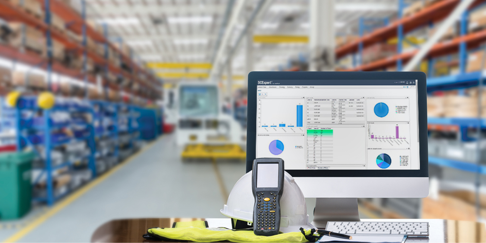 Why should you opt for a warehouse management system