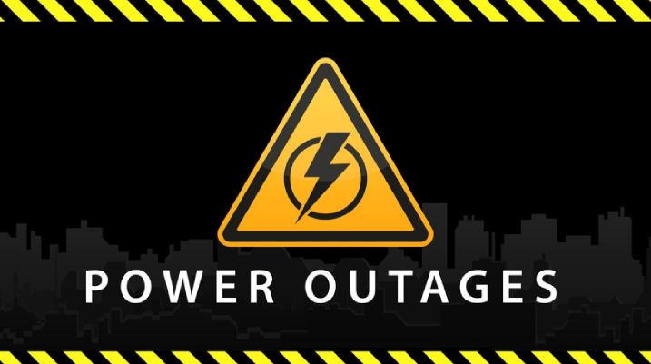 How to Overcome Power Outages